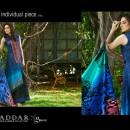 Khaddar By Shariq Textiles 2013 (13)