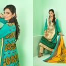 Khaddar By Shariq Textiles 2013