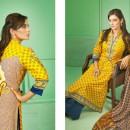 Khaddar By Shariq Textiles 2013 (14)