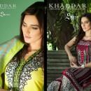 Khaddar By Shariq Textiles 2013 (15)