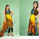 Khaddar By Shariq Textiles 2013 (16)