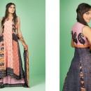 Khaddar By Shariq Textiles 2013 (17)