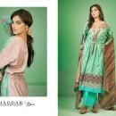 Khaddar By Shariq Textiles 2013 (18)