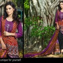 Khaddar By Shariq Textiles 2013 (19)