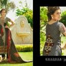 Khaddar By Shariq Textiles 2013 (2)