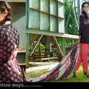 Khaddar By Shariq Textiles 2013 (20)