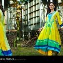 Khaddar By Shariq Textiles 2013 (21)