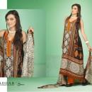Khaddar By Shariq Textiles 2013 (22)