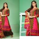 Khaddar By Shariq Textiles 2013 (23)