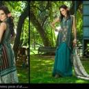 Khaddar By Shariq Textiles 2013 (24)