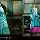 Khaddar By Shariq Textiles 2013 (25)