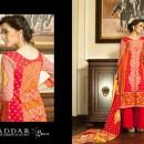 Khaddar By Shariq Textiles 2013 (26)