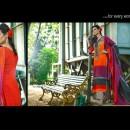 Khaddar By Shariq Textiles 2013 (27)