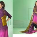 Khaddar By Shariq Textiles 2013 (28)