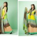 Khaddar By Shariq Textiles 2013 (29)