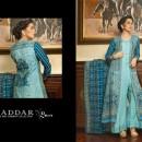 Khaddar By Shariq Textiles 2013 (3)