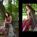 Khaddar By Shariq Textiles 2013 (30)