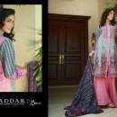 Khaddar By Shariq Textiles 2013 (31)