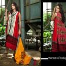 Khaddar By Shariq Textiles 2013 (33)