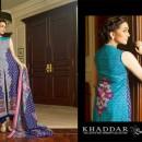 Khaddar By Shariq Textiles 2013 (4)