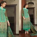 Khaddar By Shariq Textiles 2013 (5)