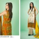 Khaddar By Shariq Textiles 2013 (6)