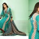 Khaddar By Shariq Textiles 2013 (7)