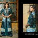 Khaddar By Shariq Textiles 2013 (8)