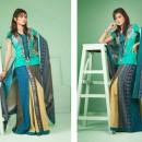 Khaddar By Shariq Textiles 2013 (9)