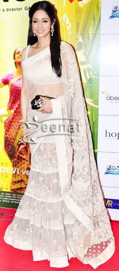 Sri-Devi-In-Designer-Saree