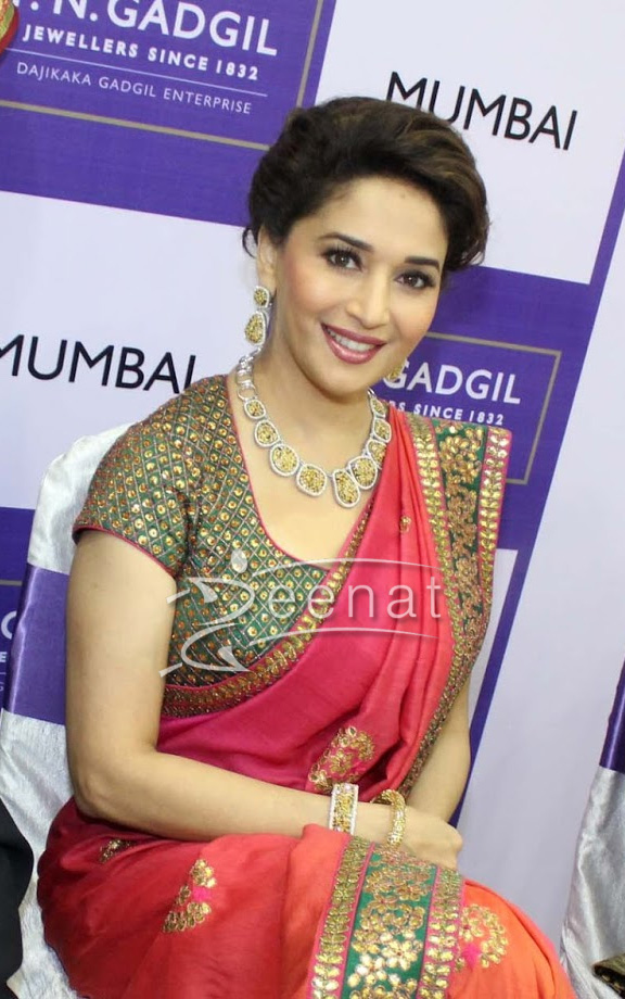 madhuri dixit bollywood collection - photo #42