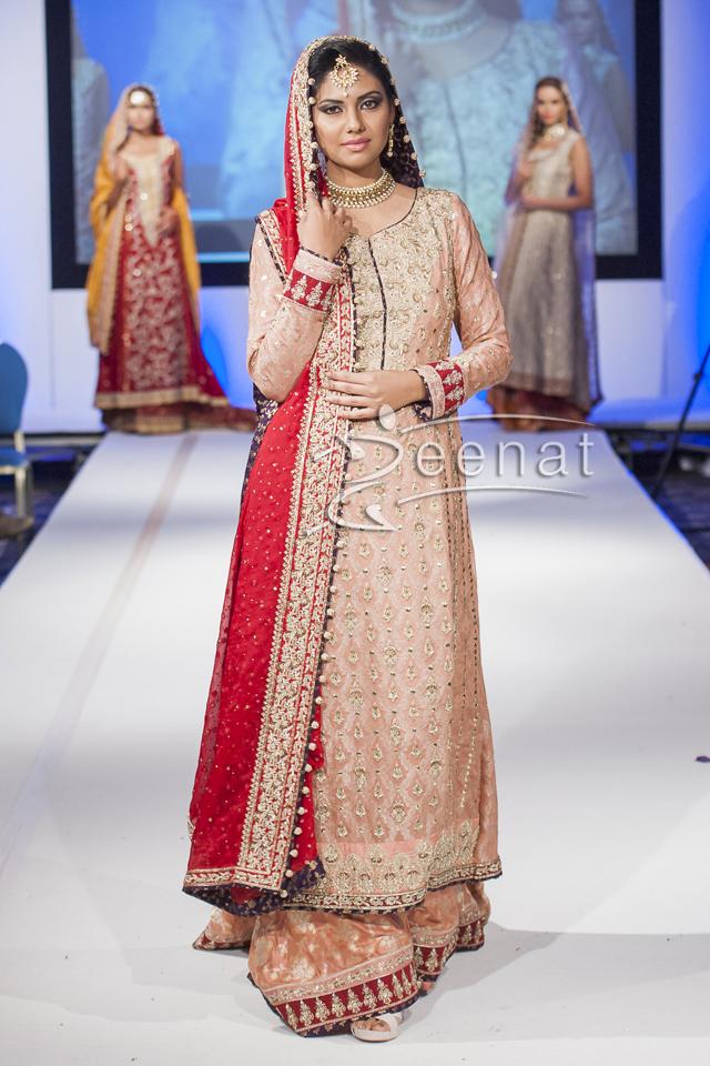Sana_Abbas_Pakistan_Fashion_Extravaganza_14_Collection_15