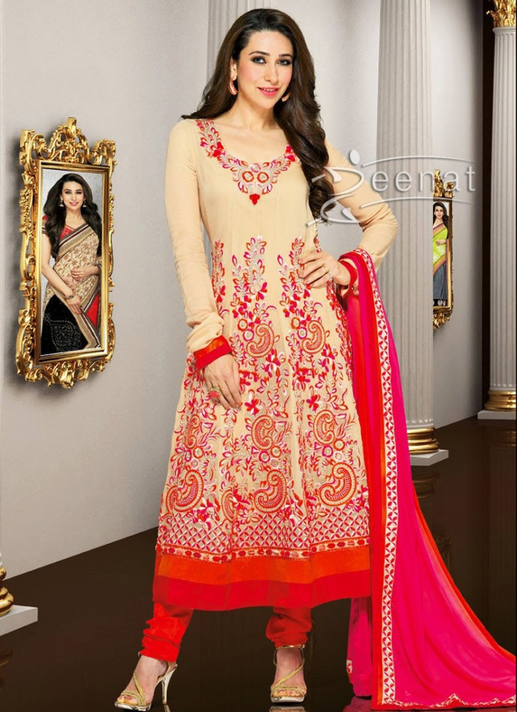 gleaming-coral-