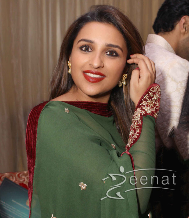 Parineeti-Chopra-and-Aditya-Roy-Kapur-Launch-Daawat-E-Ishq-Trailer