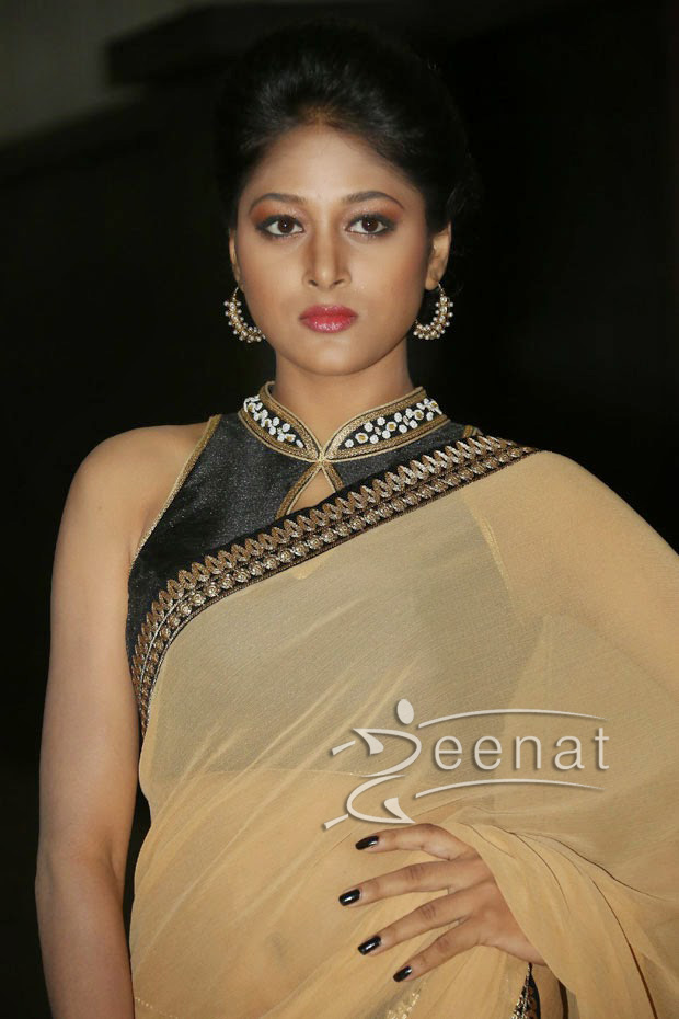 sushma-raj-at-joru-audio-launch-photos_tollyscreen-com- (1)