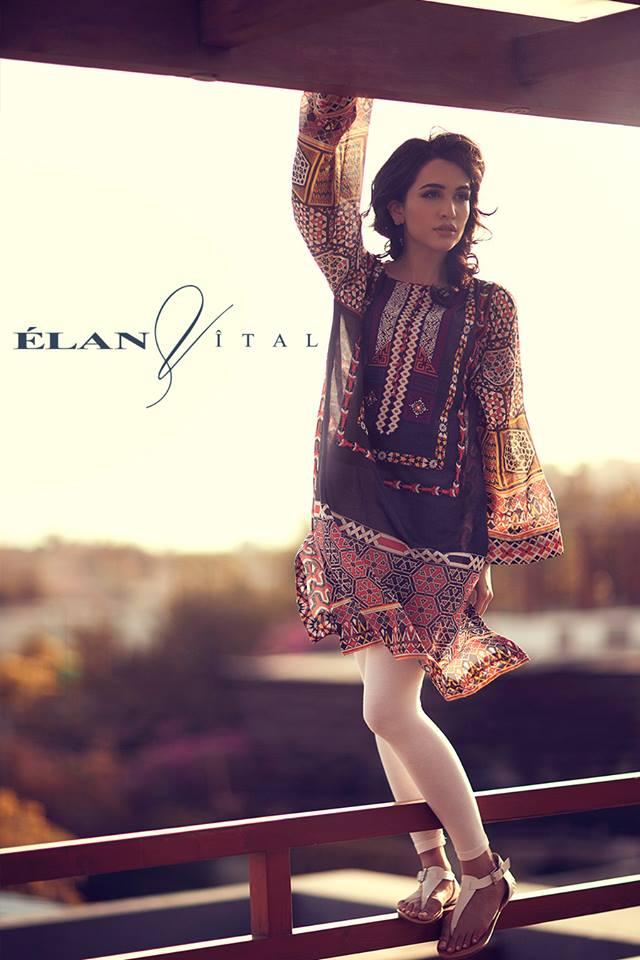 Elan Vital Formal Kurtis 2014 (6)