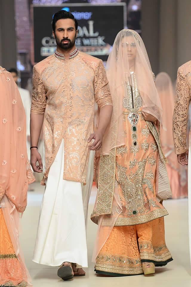 Wedding Veils, Tiaras and Jewellery in Asiana Wedding