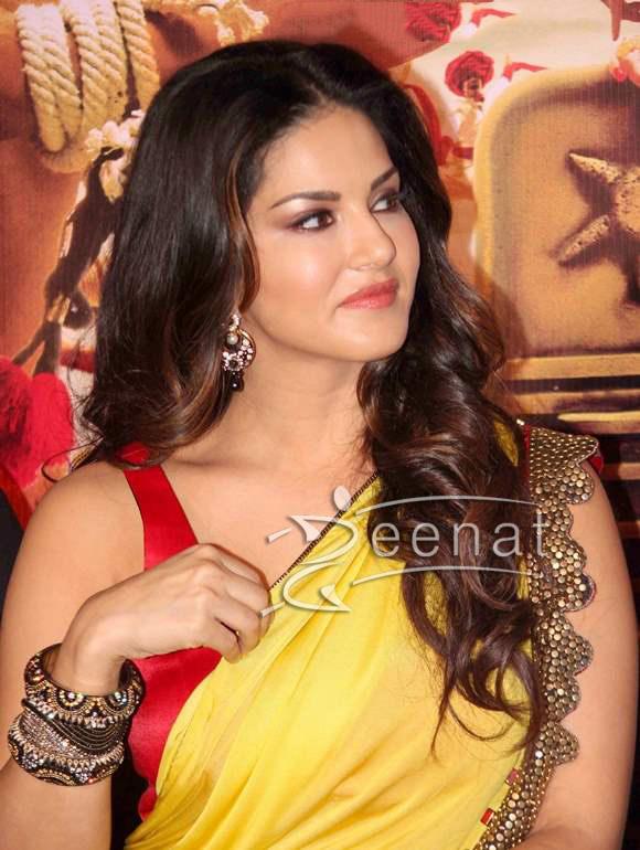 Sunny-Leone-pics-in-Ek-Paheli-Leela