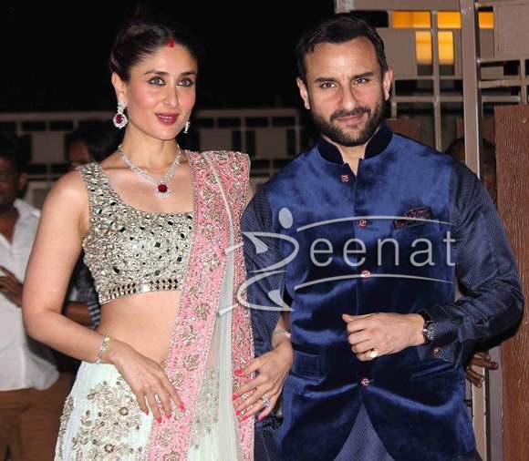 Kareena-and-Saif-at-Soha-Ali-Khan-Wedding-Reception