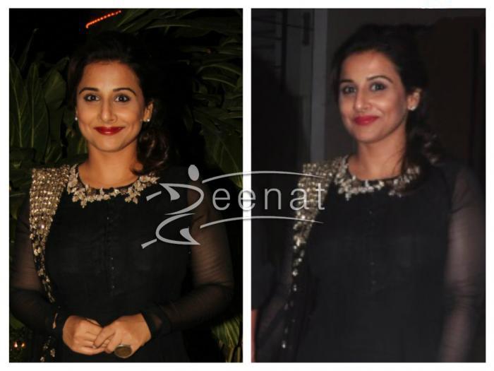 Vidya Balan-in-Ridhi-Mehra-Anarkali-Suit (1)