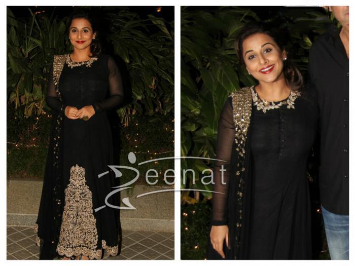 Vidya Balan-in-Ridhi-Mehra-Anarkali-Suit (2)