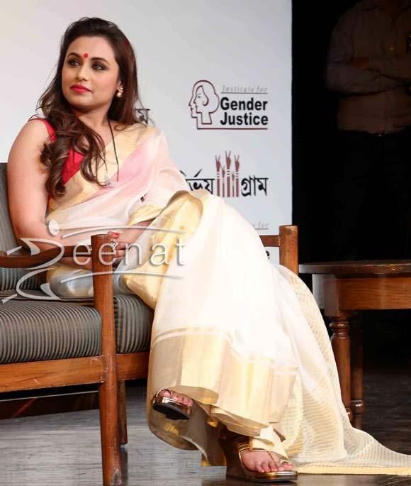 Bengali-Look-Rani-Mukherjee