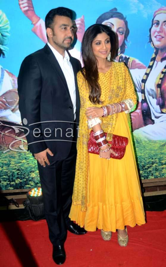 Shilpa-Shetty-with-husband-Raj-Kundra