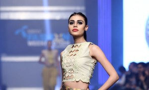 Erum_Khan_Telenor_Fashion_Weekend_2015_6