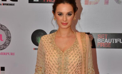 Evelyn-Sharma-at-Power-Women-Campaign-Launch1