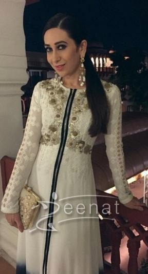 Karisma-Kapoor-Kavita-Bhartia-Formal-Wear