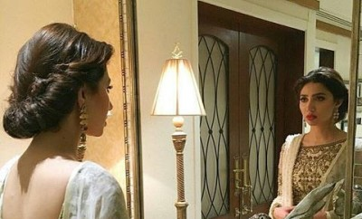 Mahira Khan Ho Mann Jahaan Feeha Jamshed (3)