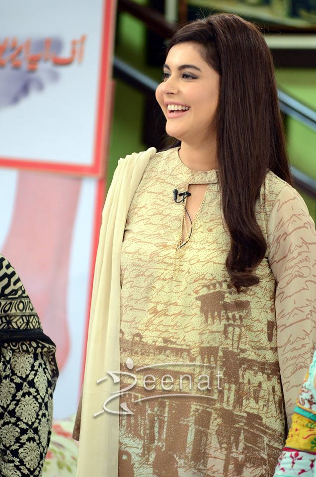 Nida-Yasir-Good-Morning-Pakistan-9-August
