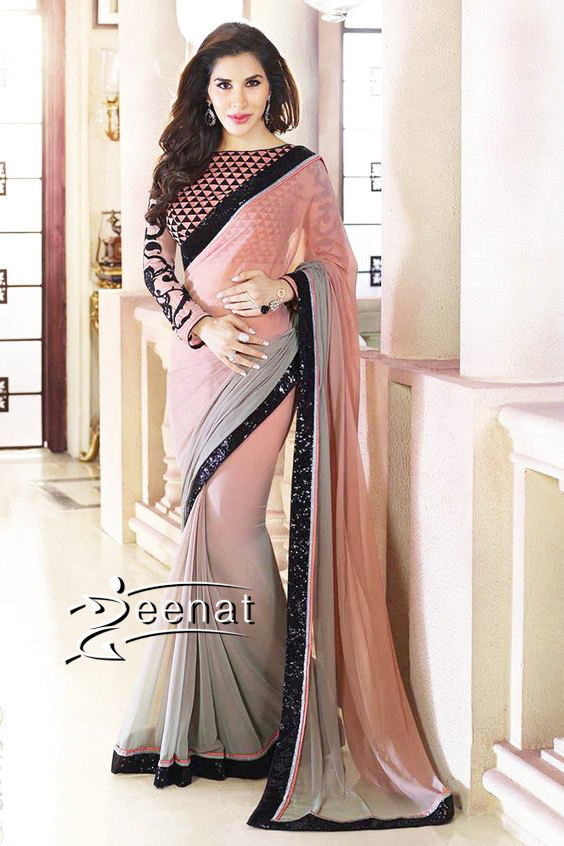 fitted-saree-blouse