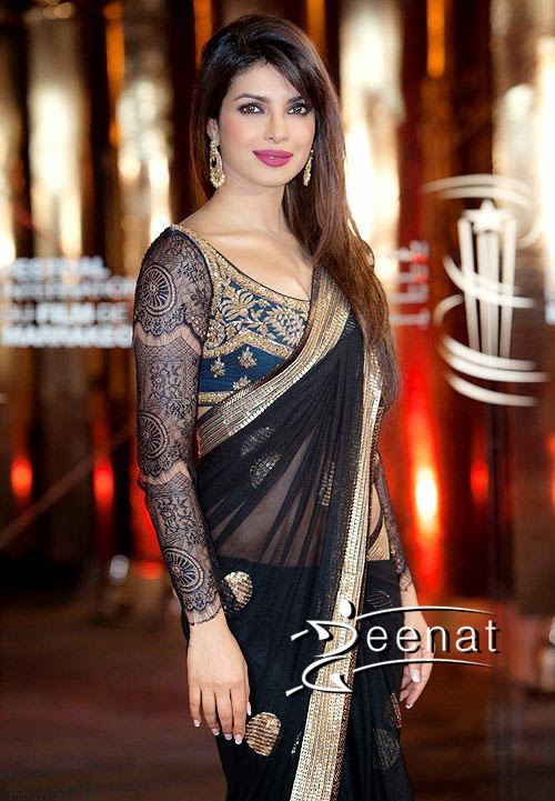 full-sleeves-saree-blouse